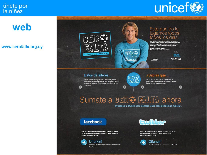 web www.cerofalta.org.uy