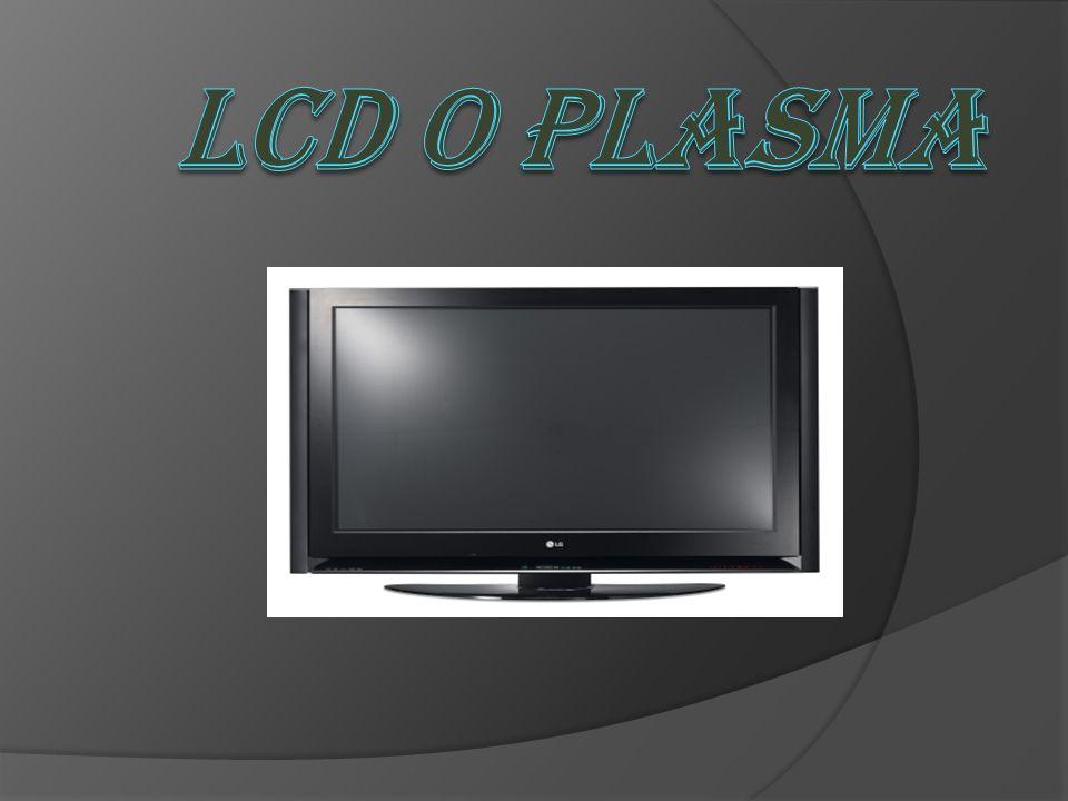 DEFINICIÓN DEL LCD Una pantalla de cristal líquido o LCD (acrónimo del inglés Liquid Crystal Display) es una pantalla delgada y plana formada por un número de píxeles en color o monocromos colocados delante de una fuente de luz o reflectora.