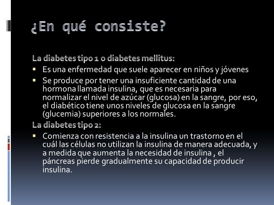 ·Los valores adecuados de glucemia en sangre para realizar ejercicios, son de entre 100 y 250 mg.