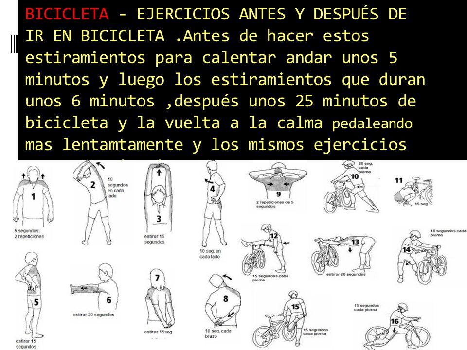 SESIONES DE ACTIVIDIDAD FÍSICA FOOTING 15 MINUTOS DE CALENTAMIENTO: ROTAMOS EL PIE HACIA LA DERECHA Y LUEGO HACIA LA IZQUIERDA,DESPUÉS HACEMOS LO MISMO CON LA RODILLA,LUEGO MOVER LA CADERA HACIA UN LADO Y LUEGO HACIA EL OTRO,ROTACIONES DE HOMBROS, Rotaciones completas de la cabeza, laterales de izquierda a derecha Rotación de tronco dejando las piernas quietas Movimientos circulares.Estirar los brazos por detrás de la espalda, tirando de ellos.