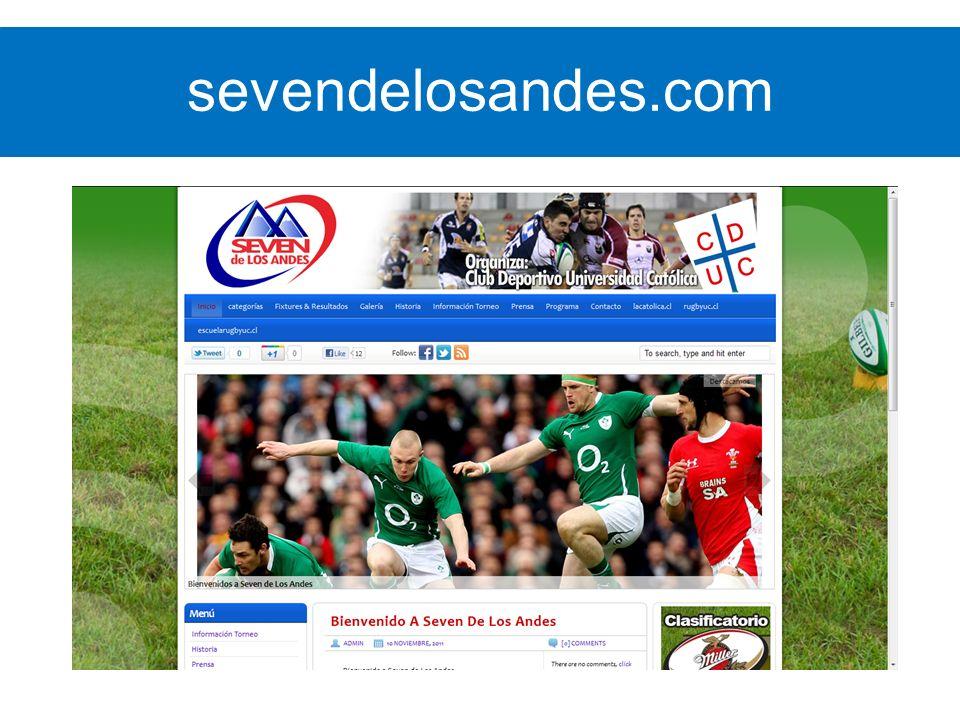 sevendelosandes.com