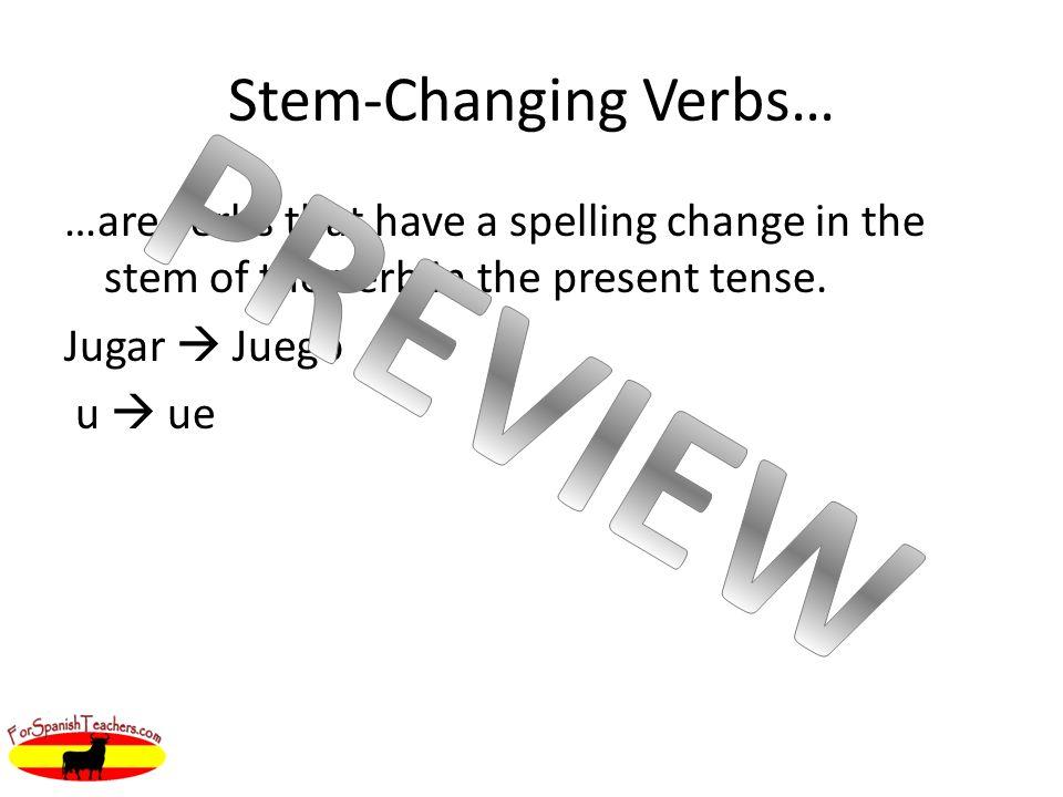 Los verbos que cambian e:i Pedir Servir Repetir Seguir To ask for To serve To repeat To follow