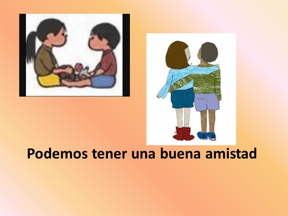 Educar en la igualdad. Los juguetes nos ayudan