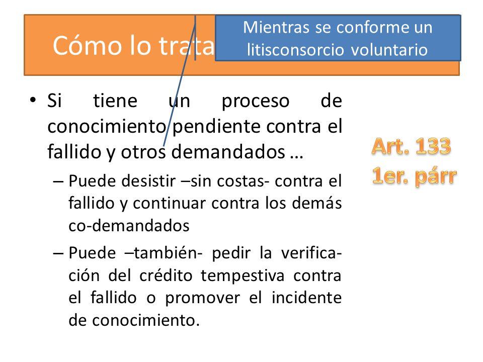 Aquino (set.