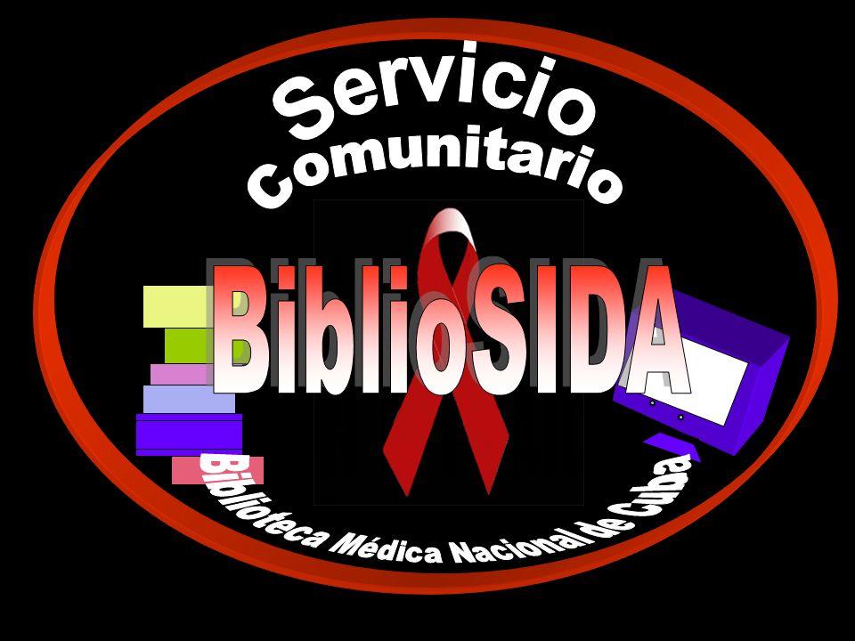 Ganadoras del Concurso Literatura Una esperanza de vida Feria del Libro Habana Febrero 2007