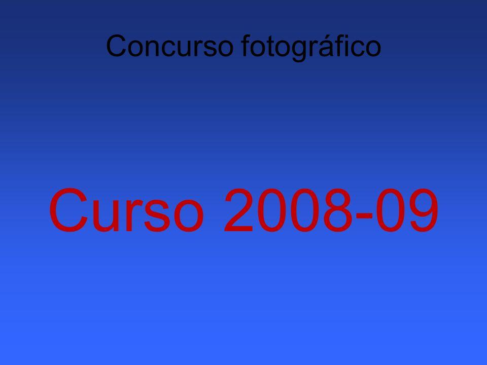 Título: OLA DE COLOR Autora: Cristina Nieto Jiménez de BA 1º C PRIMER PREMIO DE BACHILLERATO
