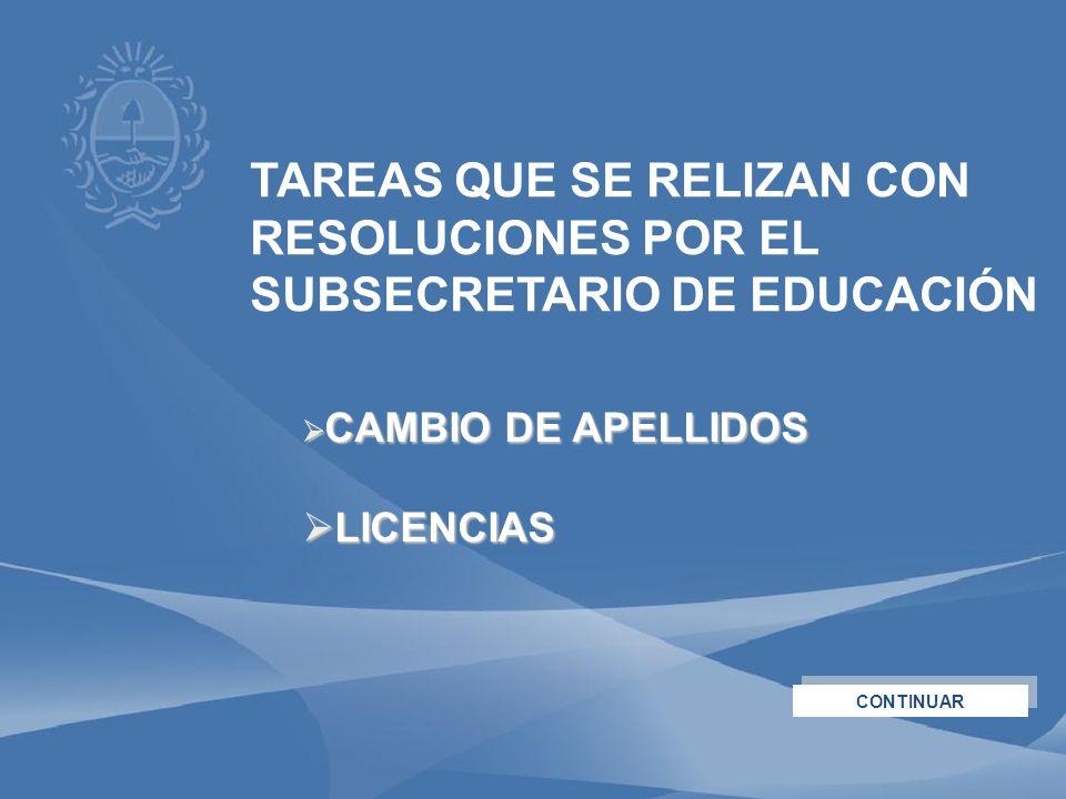Documento de Identidad: Libreta Cívica o Libreta de Enrolamiento o Documento Nacional de Identidad o Cédula de Identidad de la Policía de Mendoza (Fotocopia de la 1º y 2º hoja y la constancia de votación).