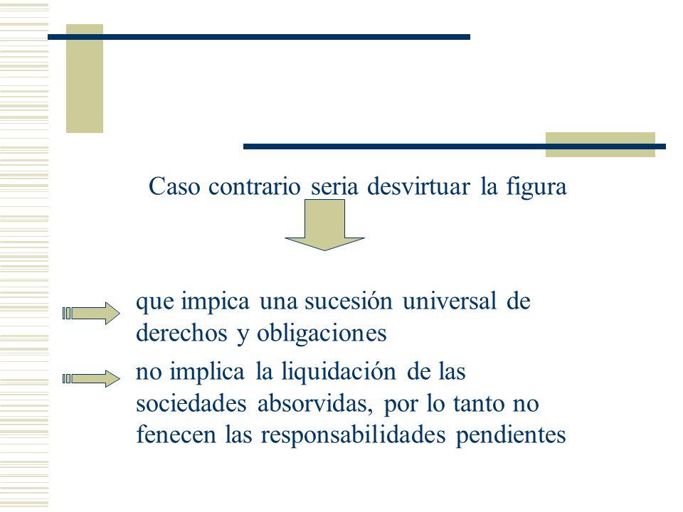 Superint.de Adm.de Fondos de Jub. y Pensiones c/ Consolidar AFJP CNCom.