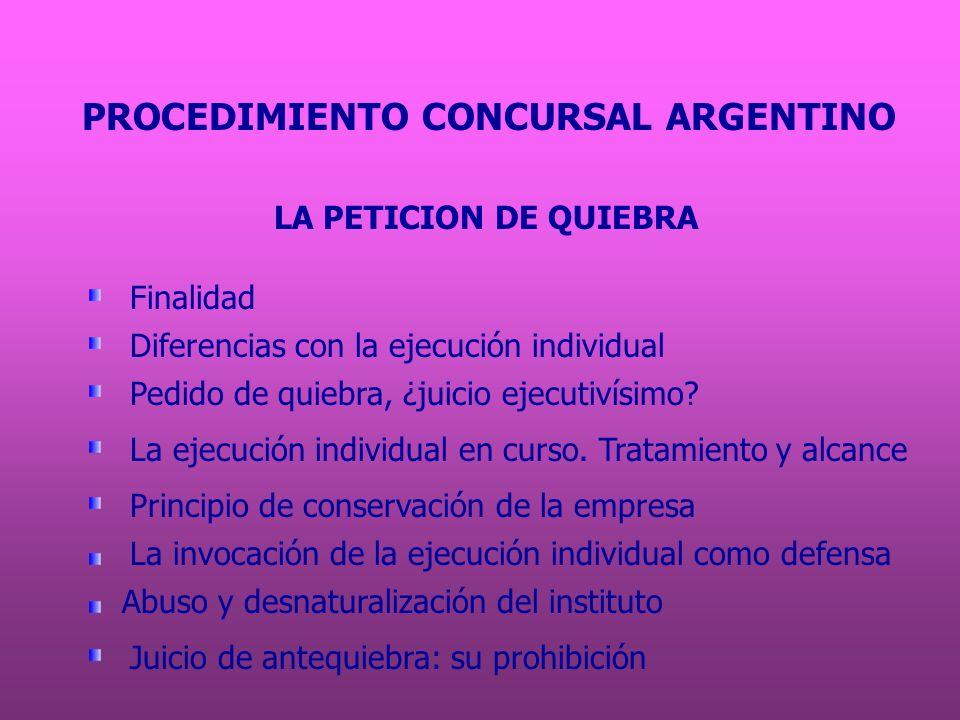 Procedencia Plazo RECURSO DE REPOSICION Causal Partes EfectosInterposición revocación
