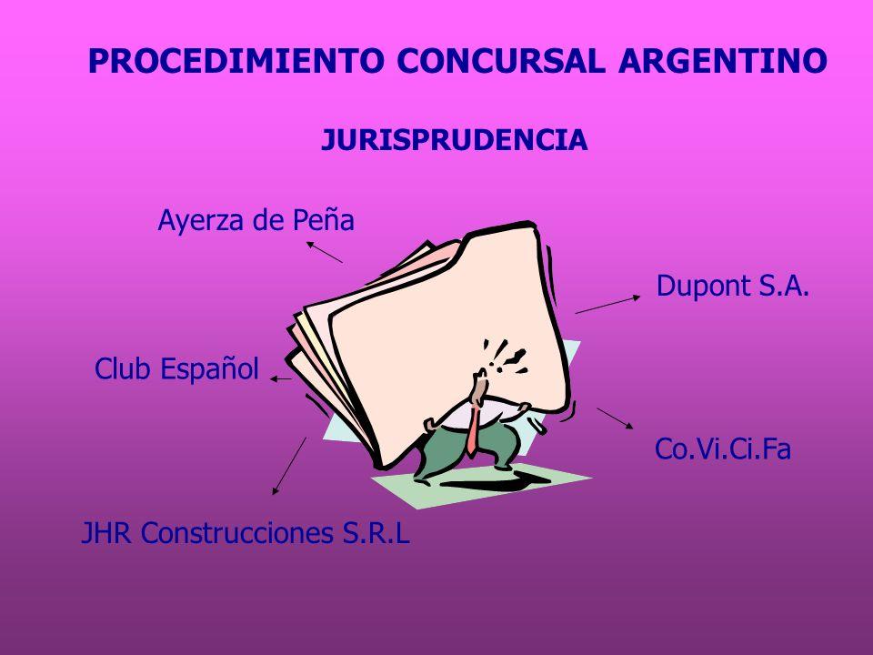 Derechos no patrimoniales Bienes inembargables BIENES EXCLUIDOS DEL DESAPODERAMIENTO Salarios Bien de familia: Diferentes posiciones