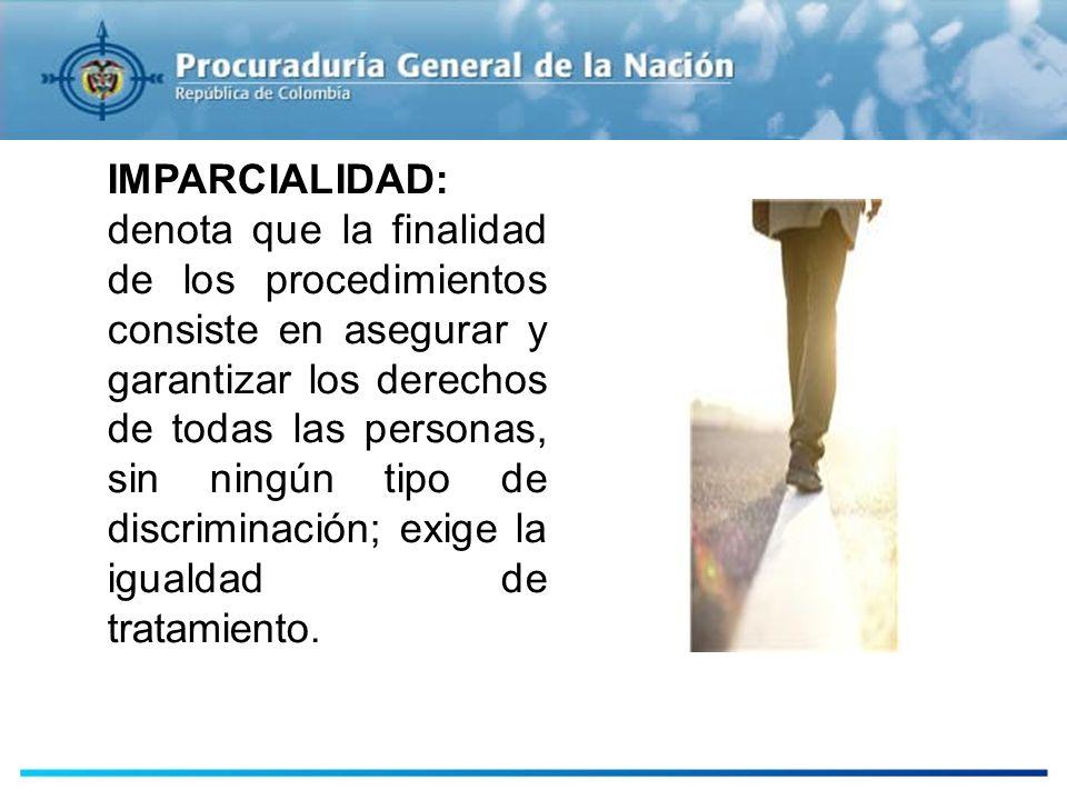 MANTENER INFORMADA A LA ENTIDAD CONTRATANTE DE LOS HECHOS O CIRCUNSTANCIAS QUE PUEDAN CONSTITUIR ACTOS DE CORRUPCIÓN O PUEDAN PONER O PONGAN EN RIESGO EL CUMPLIMIENTO DEL CONTRATO, O CUANDO TAL INCUMPLIMIENTO SE PRESENTE.
