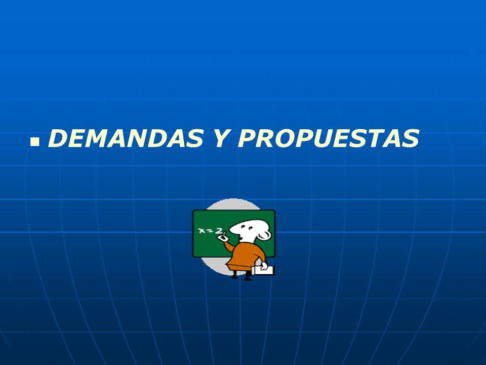 PROPUESTA GENERAL CONFORMACIÓN DE UNA COMISIÓN TÉCNICA PERMANENTE, CUYAS FUNCIONES SERÍAN: CONFORMACIÓN DE UNA COMISIÓN TÉCNICA PERMANENTE, CUYAS FUNCIONES SERÍAN: - Conocer de las solicitudes de Traslados por Excepción, permutas, permisos sin goce de salario - Valoración de cada caso concreto, a fin de determinar: necesidad de aplicar de forma inmediata el traslado (violencia doméstica, amenazas a la vida, desintegración familiar, enfermedad, incremento en la carga económica, entre otros).