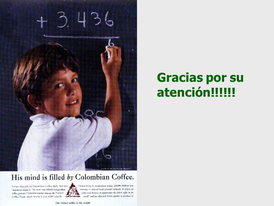 29 Gracias por su atención!!!!!!