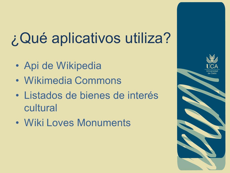 ¿Preguntas? Muchas gracias http://forja.rediris.es/frs/?group_id=1148