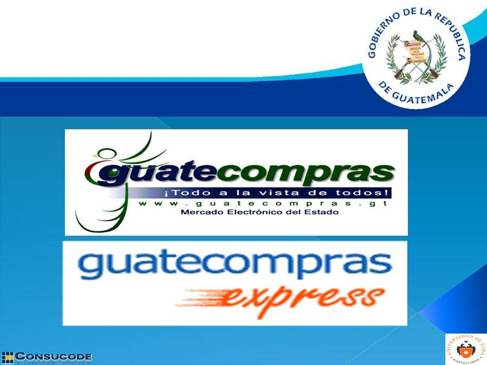 REPÚBLICA DE GUATEMALA 1.Se encuentra en la parte Norte de Centroamérica.
