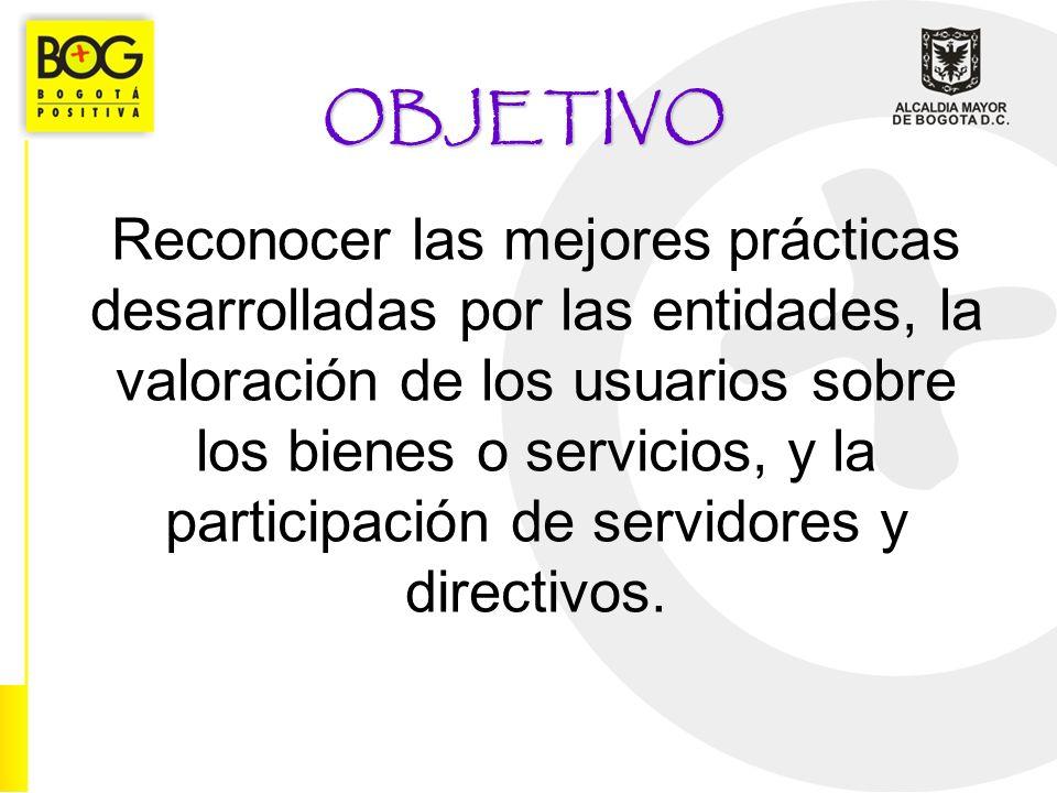 CONTACTOS PERSONA DE CONTACTOTELÉFONOCORREO ELECTRÓNICO GERARDO DUQUE GUTIÉRREZ 3813000, ext.
