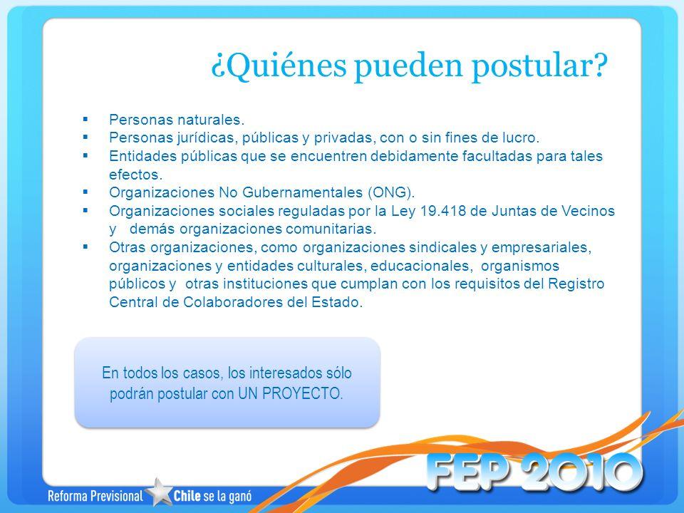 Gracias por su Atención Más información sobre las bases en www.reformaprevisional.cl