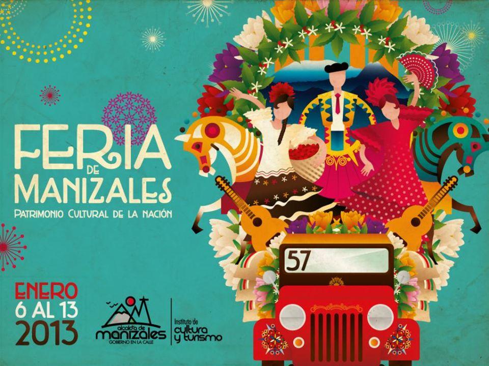 25 candidatas de Latinoamérica, Norte de América, Europa y Asia.