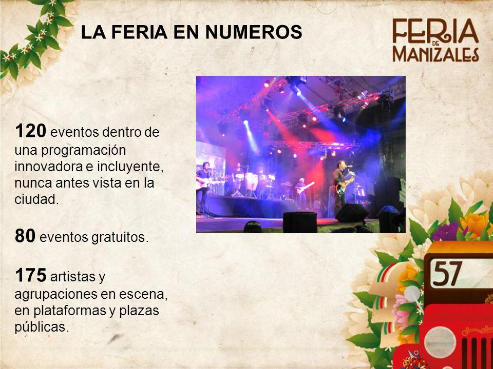 PRESENTACION MUSICAL SESION DE PREGUNTAS