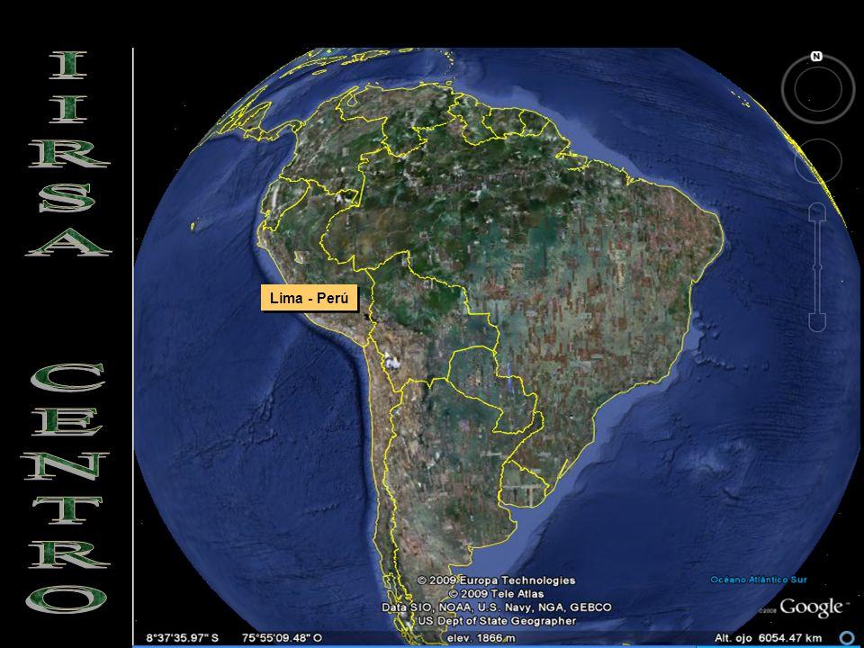Huanuco Pucallpa Tingo María 3 Huancayo 2 Dv Cerro de Pasco La Oroya Pte Ricardo Palma Ramiro Prialé 1 Tramo 1:Ramiro Prialé - Pte Ricardo Palma Tramo 1: Ramiro Prialé - Pte Ricardo Palma Tramo 2: Pte Ricardo Palma - La Oroya - Huancayo y La Oroya - Dv Cerro de Pasco Tramo 2: Pte Ricardo Palma - La Oroya - Huancayo y La Oroya - Dv Cerro de Pasco Tramo 3: Dv Cerro de Pasco - Huánuco - Tingo María - Pucallpa Tramo 3: Dv Cerro de Pasco - Huánuco - Tingo María - Pucallpa