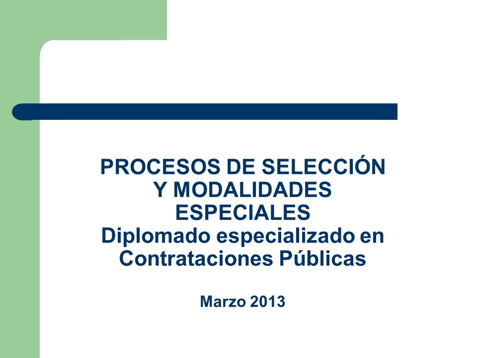 Integración de Bases Cuando no se presentan consultas y/u observaciones al día siguiente de vencido el plazo para absolver las observaciones.