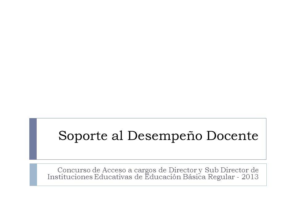 Enlaces web http://fido.palermo.edu/servicios_dyc/publicacionesdc/vist a/detalle_articulo.php?id_libro=121&id_articulo=610 http://fido.palermo.edu/servicios_dyc/publicacionesdc/vist a/detalle_articulo.php?id_libro=121&id_articulo=610 http://maribelele.wordpress.com/category/uso-portafolio- docente/estrategias-reflexion/ http://maribelele.wordpress.com/category/uso-portafolio- docente/estrategias-reflexion/ http://www.educarchile.cl/Portal.Base/Web/VerContenido.