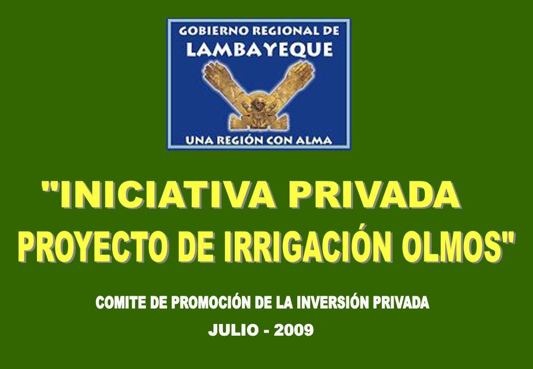 El Decreto Supremo Nº 059-96-PCM, Texto Único Ordenado de las Normas con rango de ley que regulan la entrega en Concesión al Sector Privado de las Obras de Infraestructura y de Servicios Públicos.
