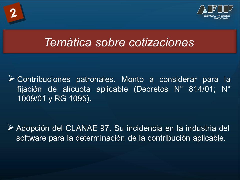 2 Aplicación de infracciones.Concurso real y concurso ideal.