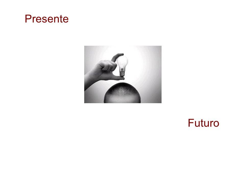 Presente Futuro