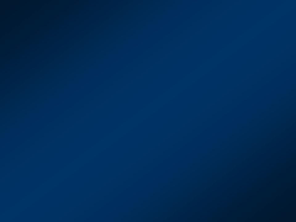 Con posterioridad al gran incendio y bajo la inspiración de las propuestas del concurso del Plano de Londres, se desarrollaron en la capital inglesa grandes obras viales, a partir de inicia- tivas de un gran arquitecto y genio de los nego- cios comparable a Manzart : John Nash…