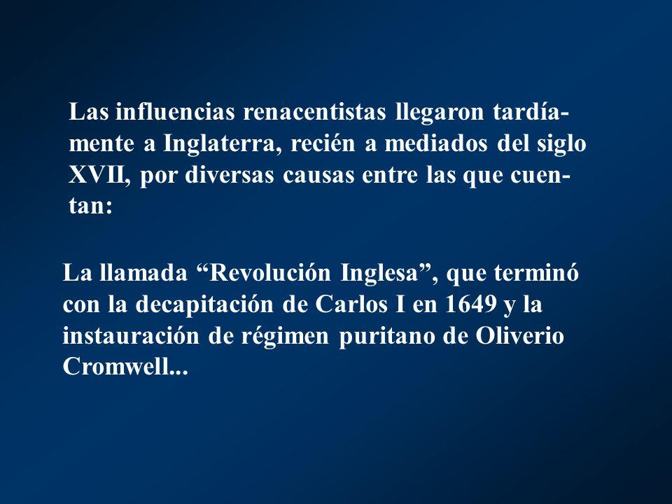 EL CIRCUS HOY Y EN 1795