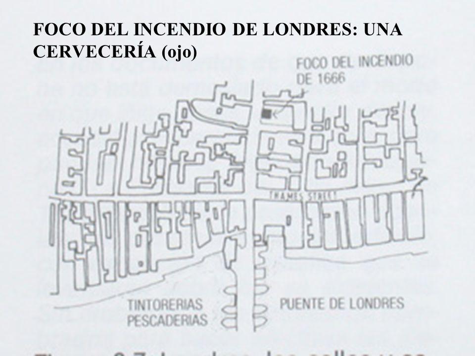 EL CIRCUS EN UN GRABADO DEL SIGLO XVIII