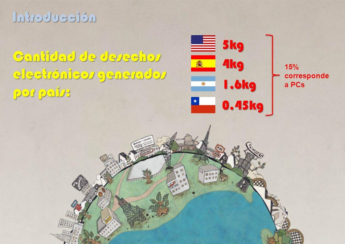 _Información: Ideas y toda la información del concurso en: Ideas que cambian ELmundo @Cambia_Tu_Mundo _El concurso dura hasta el 2 de Mayo de 2011.