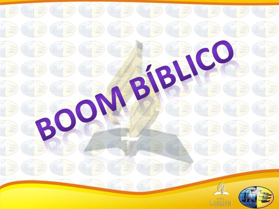 OBJETIVO: Involucrar al 70% de los miembros de cada organismo JA en el estudio de Biblia de manera sistemática, en un currículo atrayente para líderes y jóvenes, de modo que, adquieran mayor conocimiento bíblico y afirmen su fe y creencias.