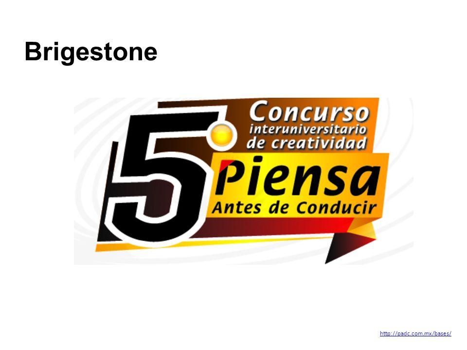 Brigestone http://padc.com.mx/bases/