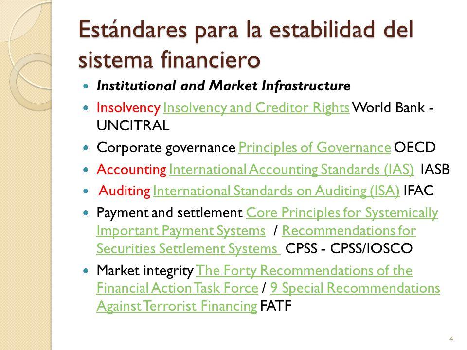 El derecho concursal colombiano propició la modernización de nuestro derecho contable Ley 550 de 1999 Artículo 63.