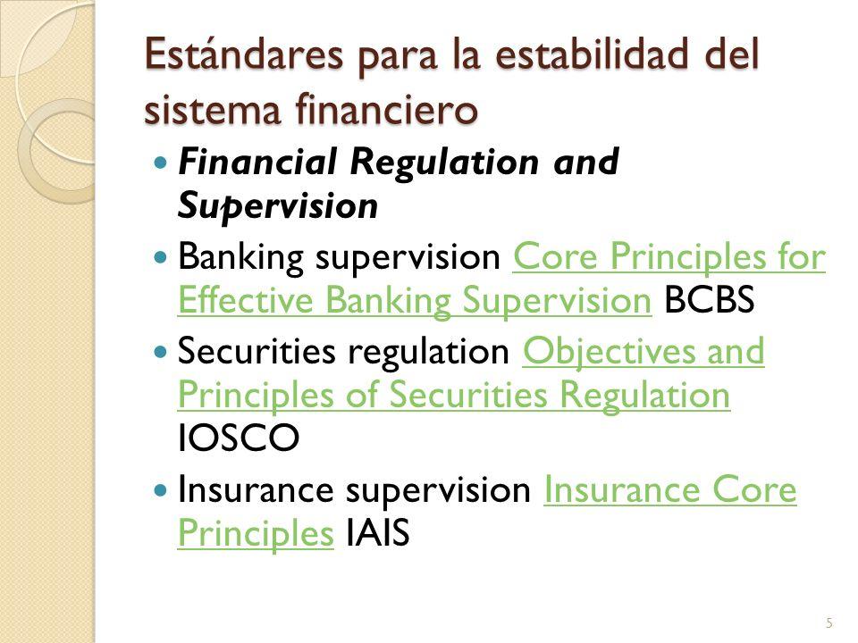 Formas de insolvencia Nuestra legislación contemplaba cinco formas de quiebra (artículo 935, Código de Comercio, 1853): La suspensión de pagos La insolvencia fortuita La insolvencia culpable La insolvencia fraudulenta Alzamiento 6