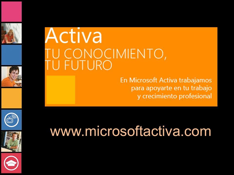 www.microsoftactiva.com