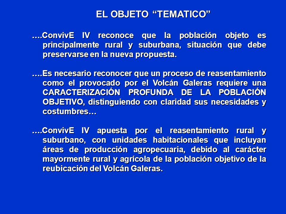 Plancha No.3 Estructura Igual a la Plancha No 2 aplicada al Centro Poblado de Cabrera Plancha No.