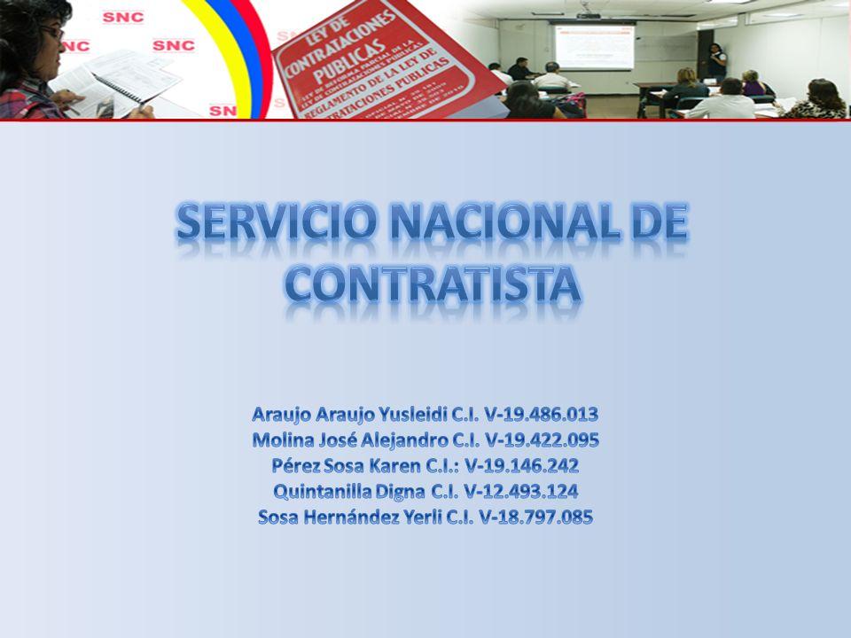 Es un órgano desconcentrado dependiente funcional y administrativo de la Comisión de Planificación.