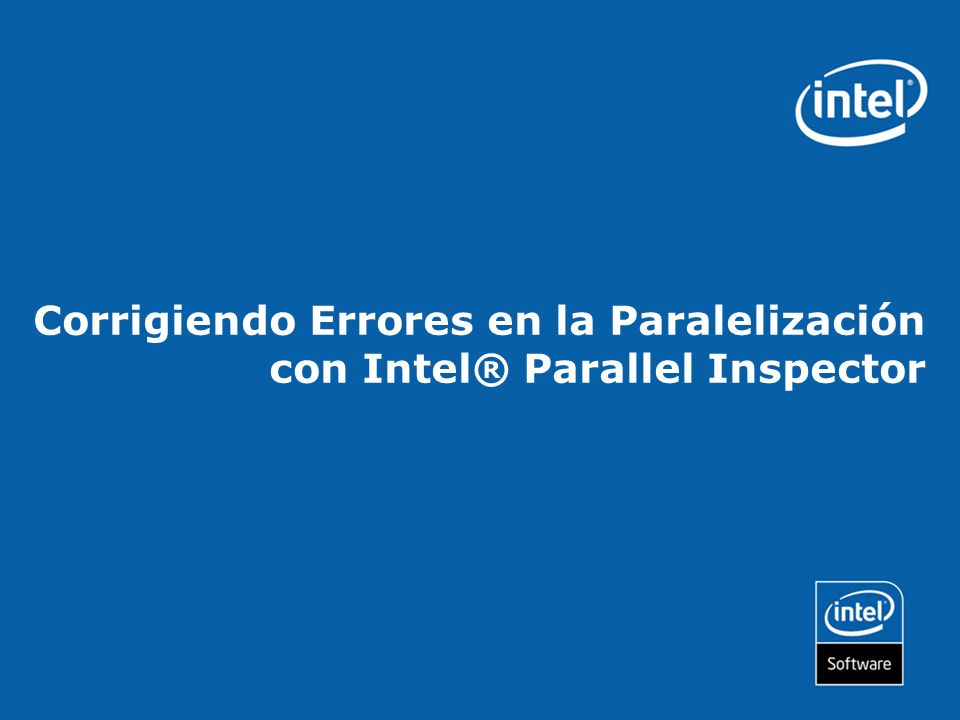 Copyright © 2006, Intel Corporation.All rights reserved.