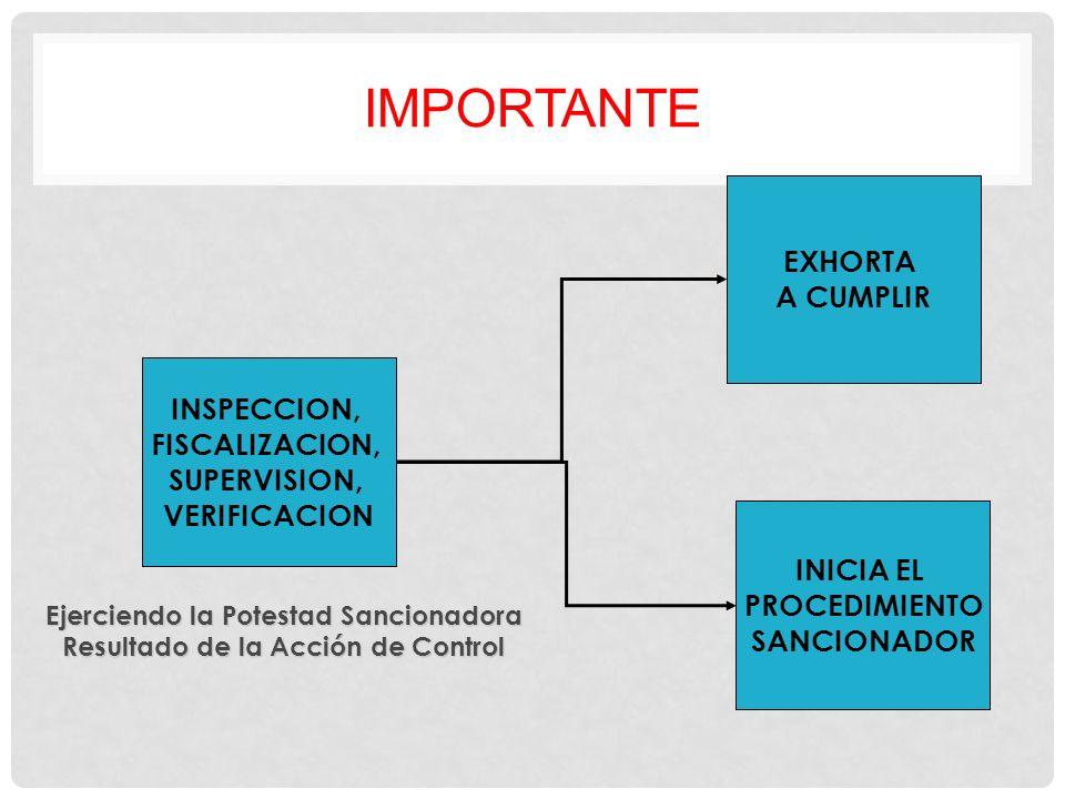 IRRETROACTIVIDAD Son aplicables las sanciones vigentes al momento de incurrir el administrado en la conducta a sancionar, salvo que las posteriores le sean mas favorables al administrado.