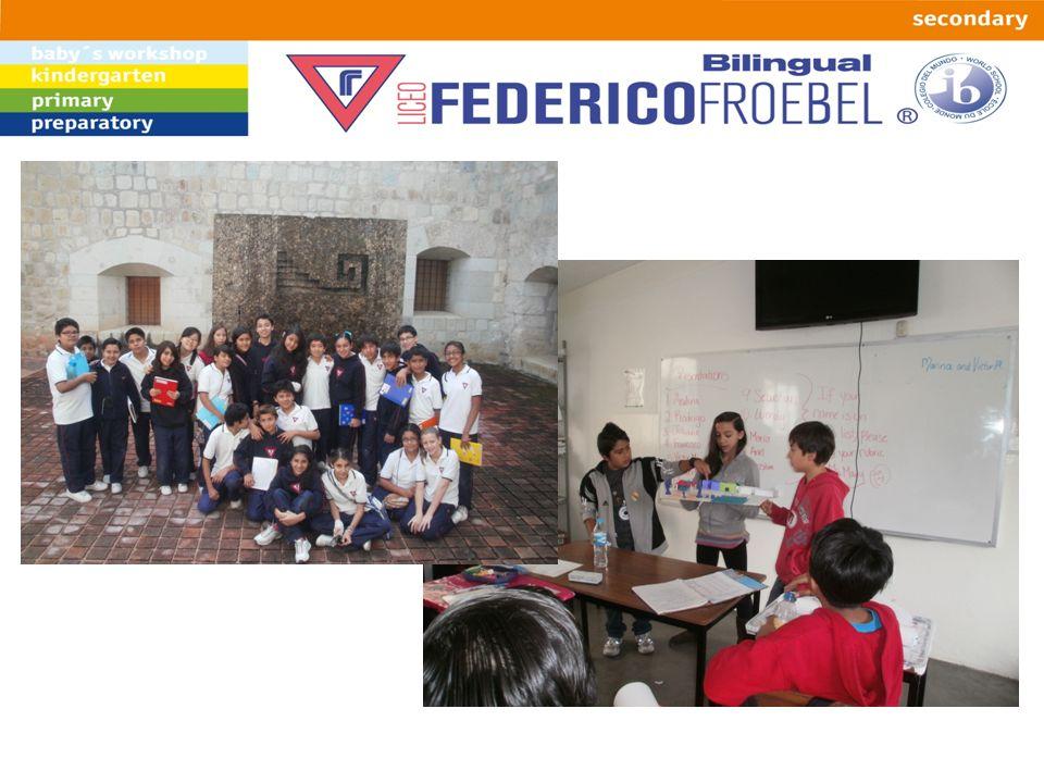 Concurso de la Asociación de Ciudades Mexicanas del Patrimonio Mundial A.