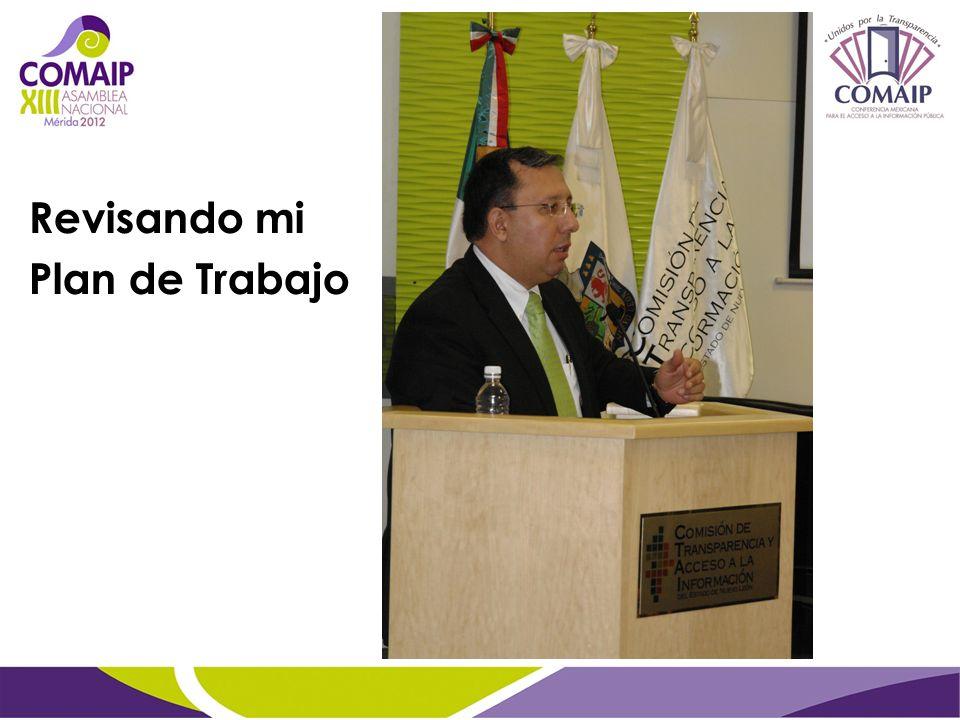 1ER. CONCURSO NACIONAL DE ENSAYO UNIVERSITARIOS CONSTRUYENDO TRANSPARENCIA.