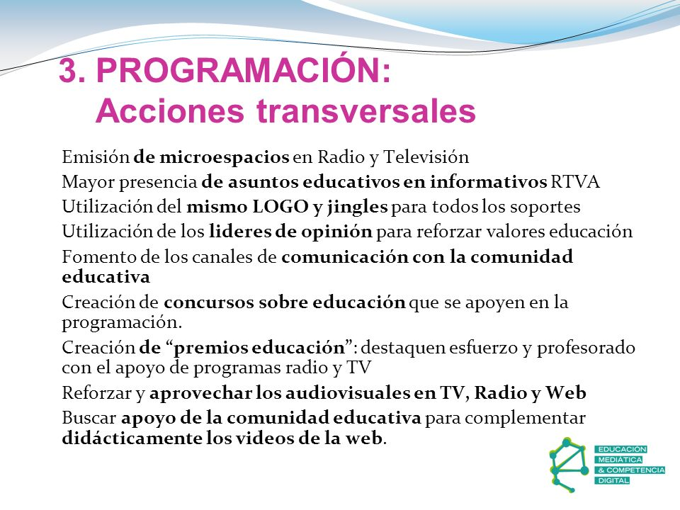 Concurso: Andalucía se mueve con Europa Acuerdo colaboración RTVA, Consejerías de Educación y Cons.