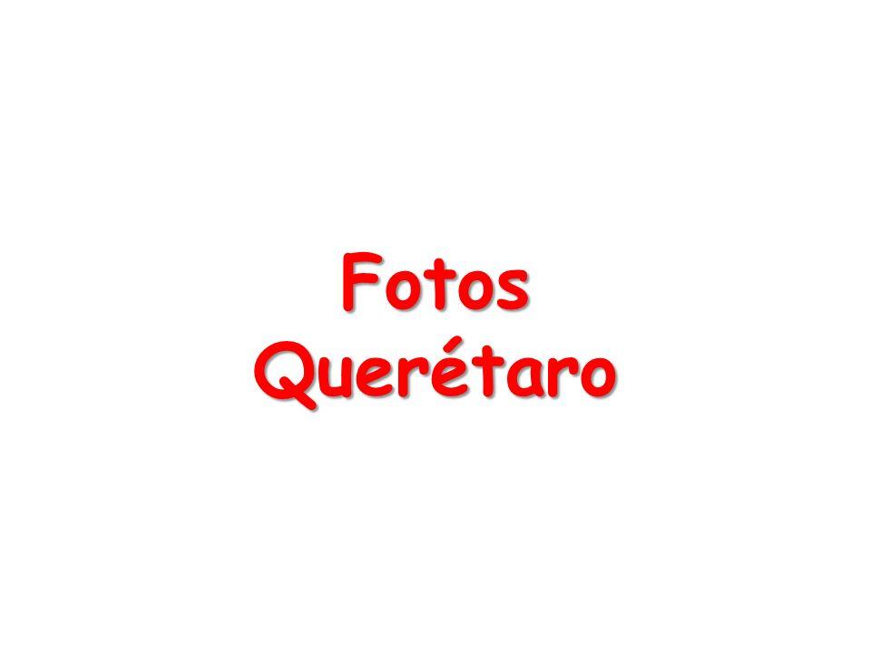 FotosQuerétaro
