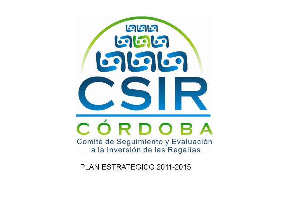 Diagnóstico FORTALEZASOPORTUNIDADES Recursos: Humanos y Económico Administración eficiente (Oleoductos de Colombia) Plan de Acción.
