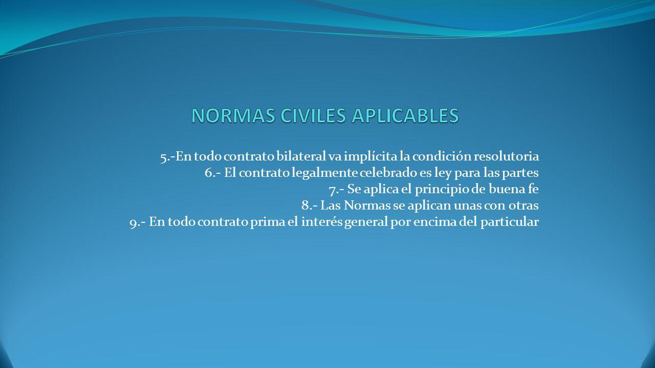 1.- Autorización legal: Congreso, asamblea o concejo.