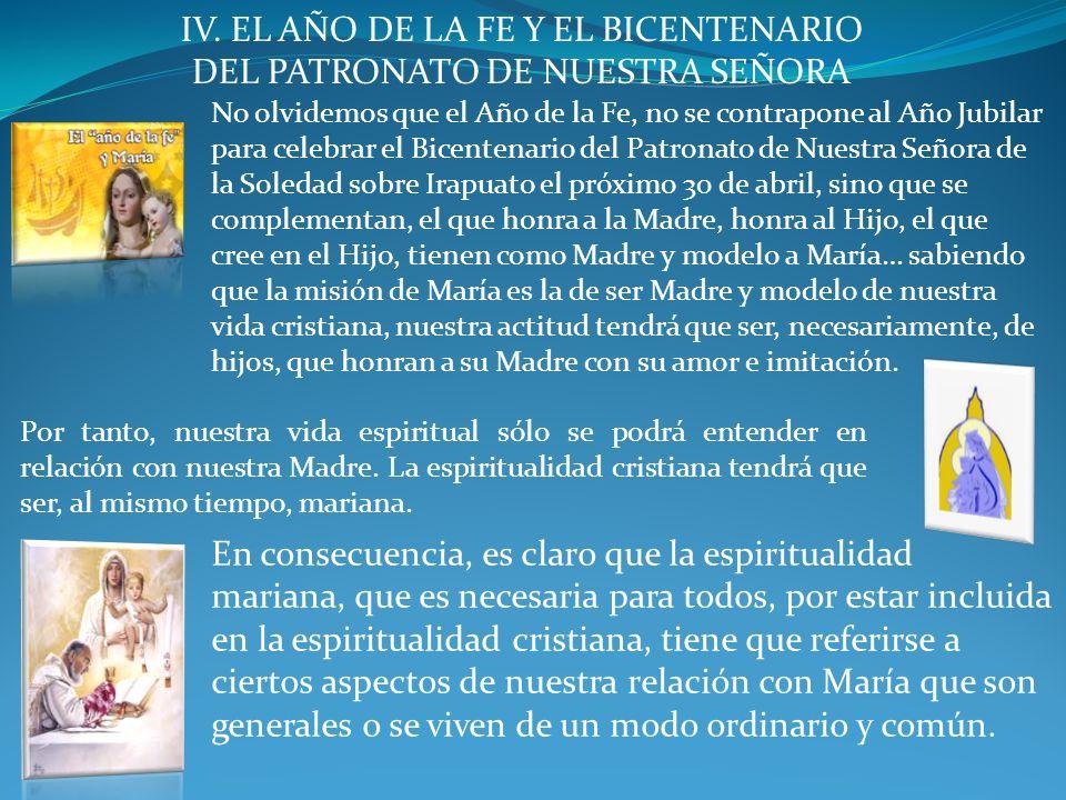 2. NOVENARIO 29 Seminario Diocesano de Irapuato 21 Decanato de Nuestra Señora de la Luz, Vida Consagrada y colegios 22 Decanato de san Francisco de As
