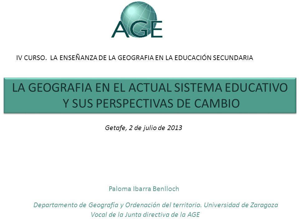 3.Sistema de trabajo y de relación con el profesorado de Bachillerato.